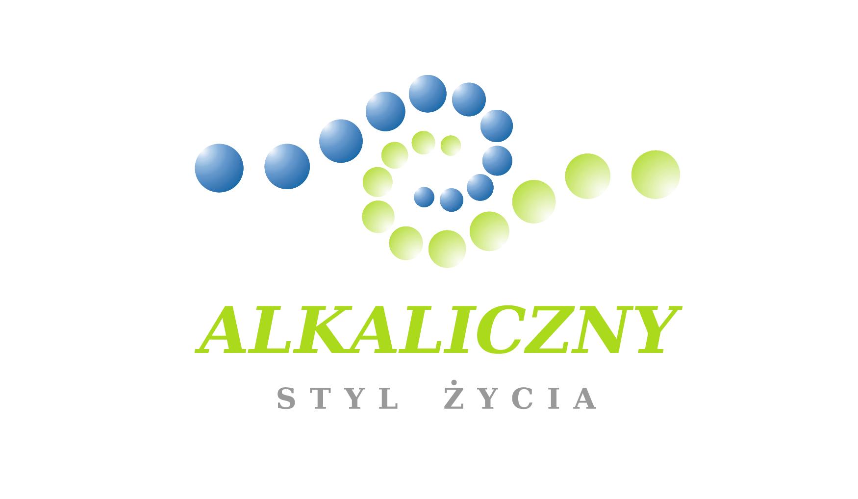 Alkaliczny styl życia Beata Sokołowska