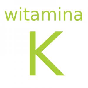 witamina K